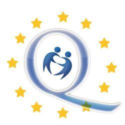 european_quality_eurostroj