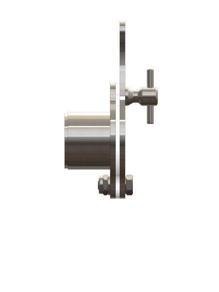 ART 801-Odtocna pipa za med z varilnim nastavkom (1)