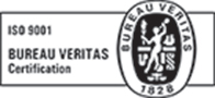 BV-Certification_ISO_9001_B&W