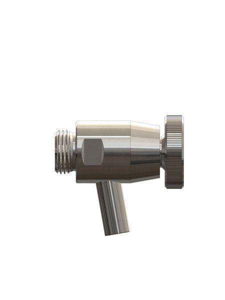 ART 105-sestav - poiskusne pipe s cevko G 1-2 fi 29,8