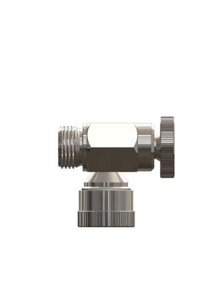 ART 202 - sestav-Visinomer SW G 1-2 fi 20 -ZG (1)