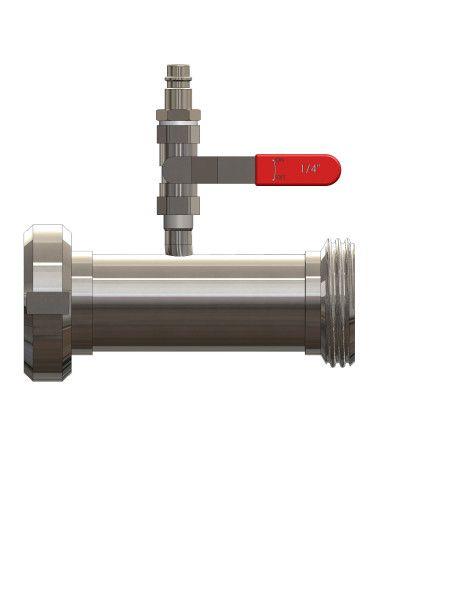 Sestav - Plinski injektor 40-FRI (1)
