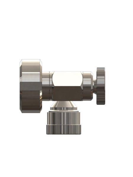 art 213-sestav-Visinomer SW G 3-8 fi 20 -ZG z matico DIN DN 15