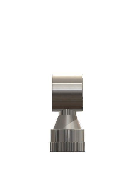 ART 206-sestav-Visinomer-varilni fi 29,8  fi 20