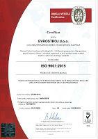certifikat_BVQI