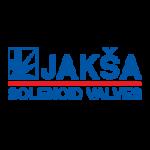 Logo_JAKSA