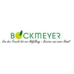 logo_Bockheimer
