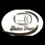 logo_balazstrust