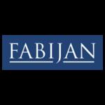 logo_fabijan
