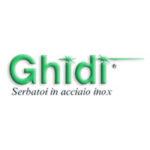 logo_ghidi