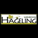 logo_hageling