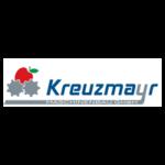 logo_kreuzmayr