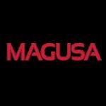 logo_magusa