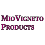 logo_miovigneto
