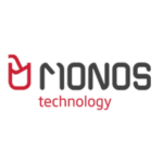 logo_monos