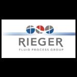 logo_rieger