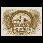 logo_spuchlak