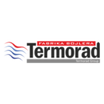 logo_termorad