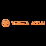 logo_venetaacciai