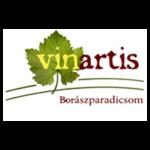 logo_vinartis