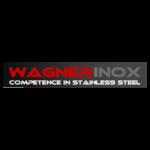 logo_wagner