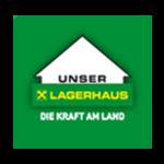 logo_xlagerhaus